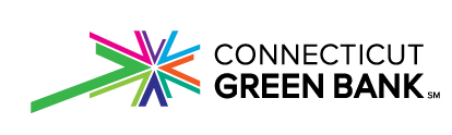 Connecticut Green Bank logo