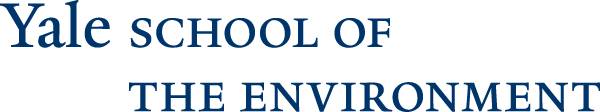 Yale School of the Environment Word Mark