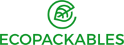 Ecopackables logo