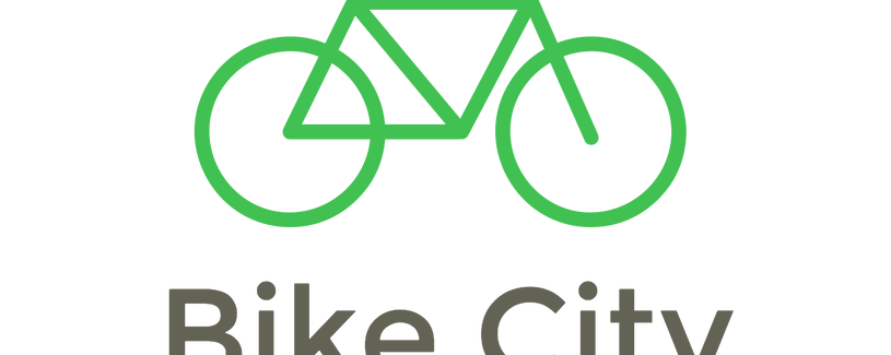 Sobotka Stories: Bike City