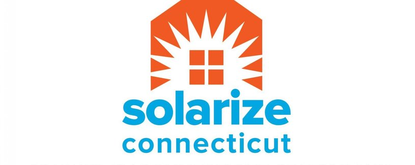 Lessons Learned from Solarize Campaigns in Connecticut