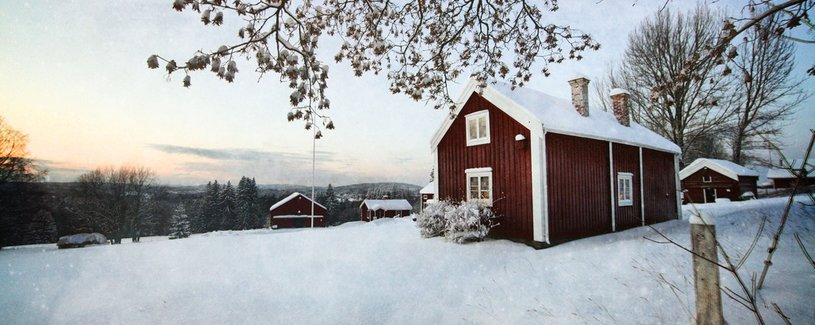 Renewable Thermal Heating: Lessons from Scandinavia