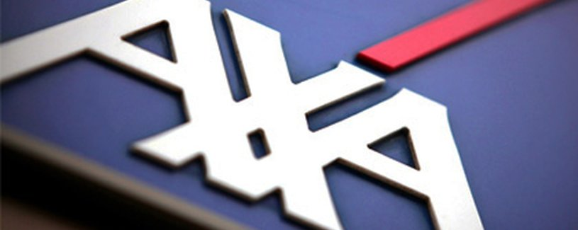 AXA: Creating the New CR Metrics