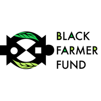 Black Farmer Fund with white space