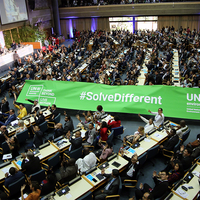 photo credit UNEP.png