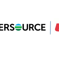 Eversource and UI join Yale's Renewable Thermal Technology initiative