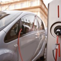 A Simple Prescription for Increasing Electric Vehicle Adoption