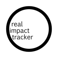 Sobotka Stories: Real Impact Tracker/Stake