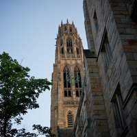 Internal Carbon Pricing at Yale