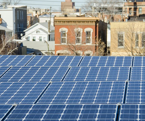 Broadening the Appeal of Solar Power to Low- and Moderate-Income Households