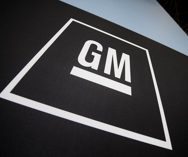 General Motors and Kyoto (1998)