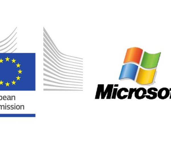 Commission of the European Communities v. Microsoft Corporation