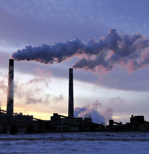 Carbon Pricing: Gaining a Competitive Edge in a Climate-Constrained World